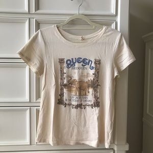Spell & The Gypsy Collective Tops - 🌸SPELL DESIGNS🌸 Desert Queen Tee SMALL